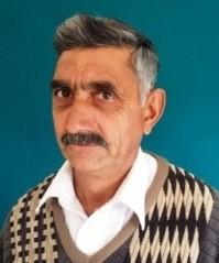 Anees-ur-Rehman